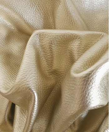 Champagne 4267 Embossed...