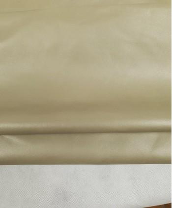 Desert Sage Premium Soft...