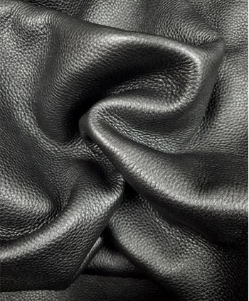 Graphite Metallic Embossed...