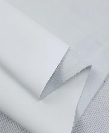 White Aniline