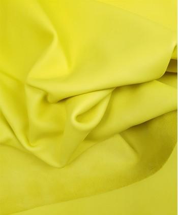 Lime Very Soft Nappa