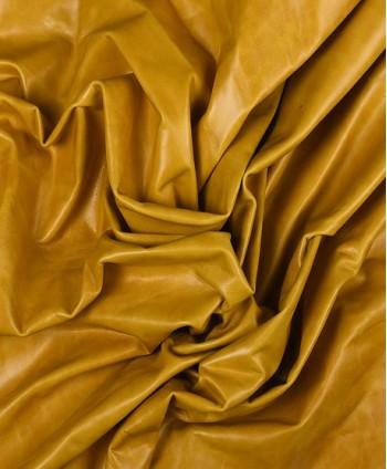 Yellow Cinqueterre...