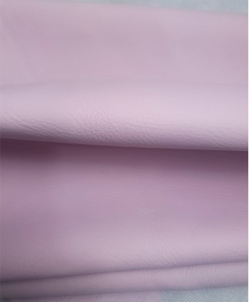 Baby Pink Ovid Soft Natural...