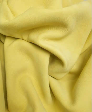 Light Yellow Diffuse Milled...