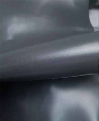 Grey Box Calf