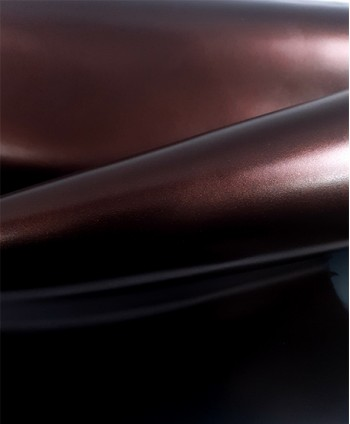 Eden Lux Calf Dark Bronze...