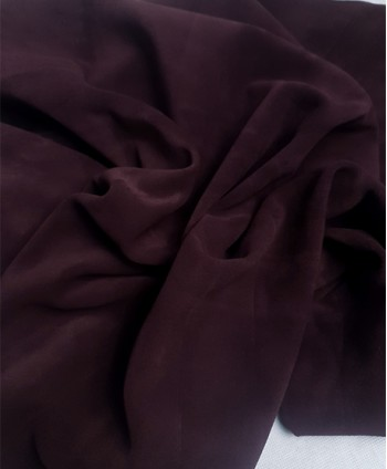 Arenal Dark Burgundy Soft...