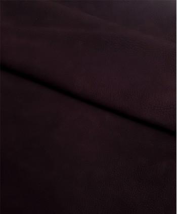 Dark Burgundy Diffuse...