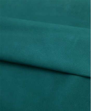 Bay Green Diffuse Milled...