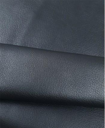 Grey Metallic Ovid Soft...
