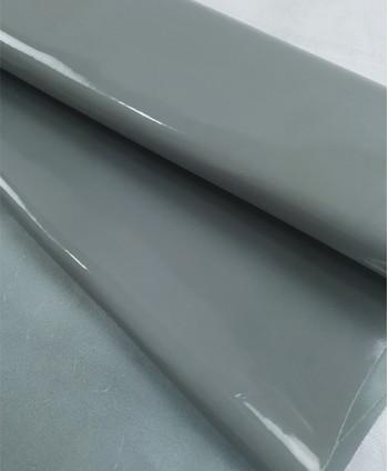 Rare Grey Soft Premium...