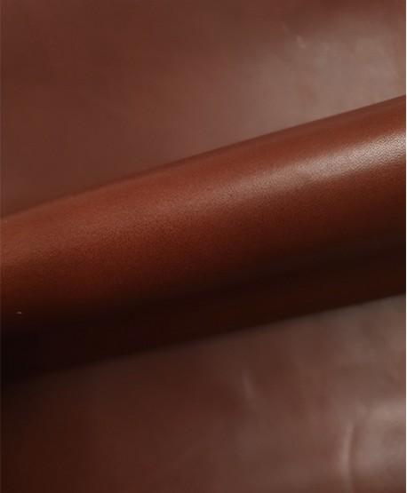 Rusty Box Calf