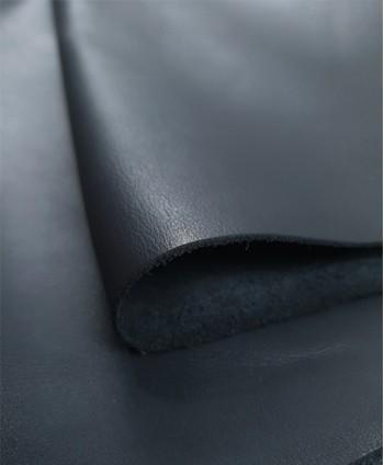 Dark Grey Very Soft Smooth...