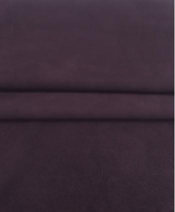 Dark Purple Nobuck Very...