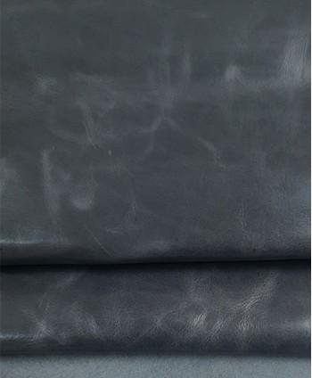 Grey Roxy Semi Shine Full...