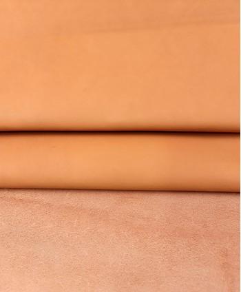 Orange Sandstone Celeste...
