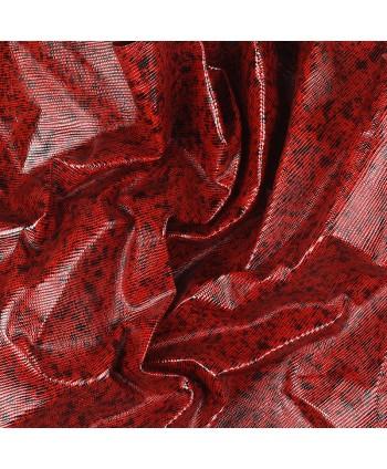 Red Brescia